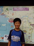20090813110327.jpg